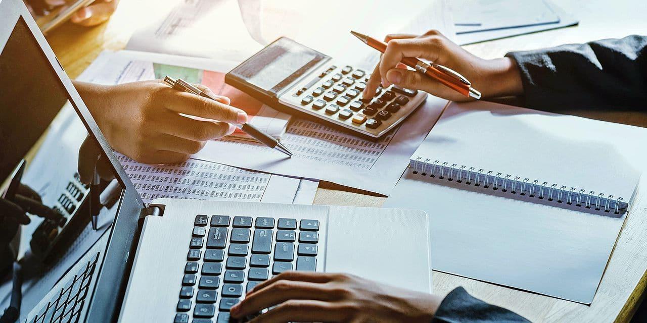 Avec l'automatisation, le comptable, par exemple, deviendra expert-comptable et se tournera plus vers le conseil.