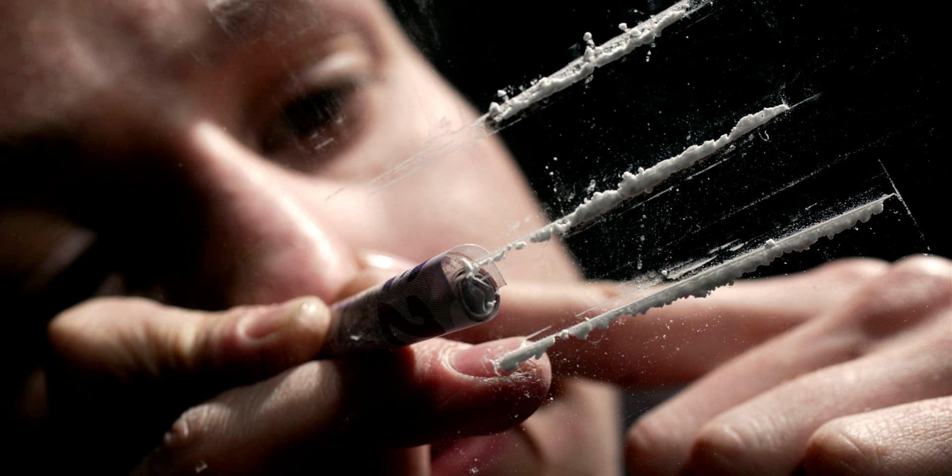Drogues, médocs, désintox… un handicap à vie (TEMOIGNAGE)