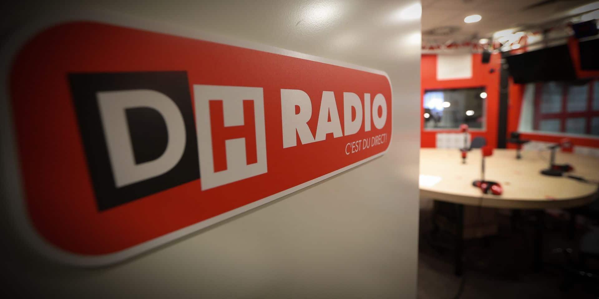 Plan de fréquences: Le Conseil d'État suspend le refus d'attribution d'un réseau à DH Radio (IPM)