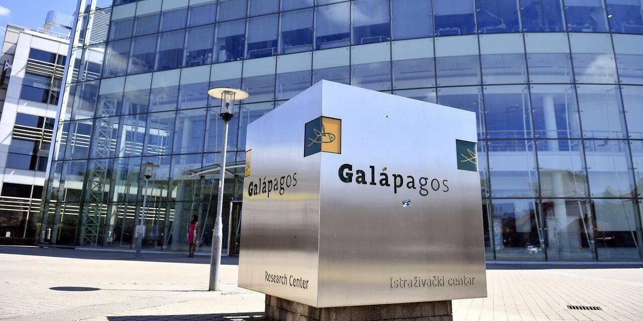 Après le coup dur américain, Galapagos obtient une approbation pour le marché japonais