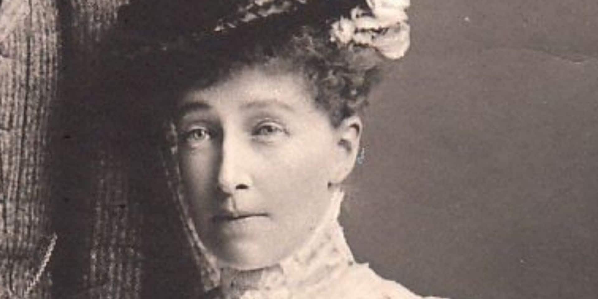 Stéphanie de Belgique, la princesse oubliée