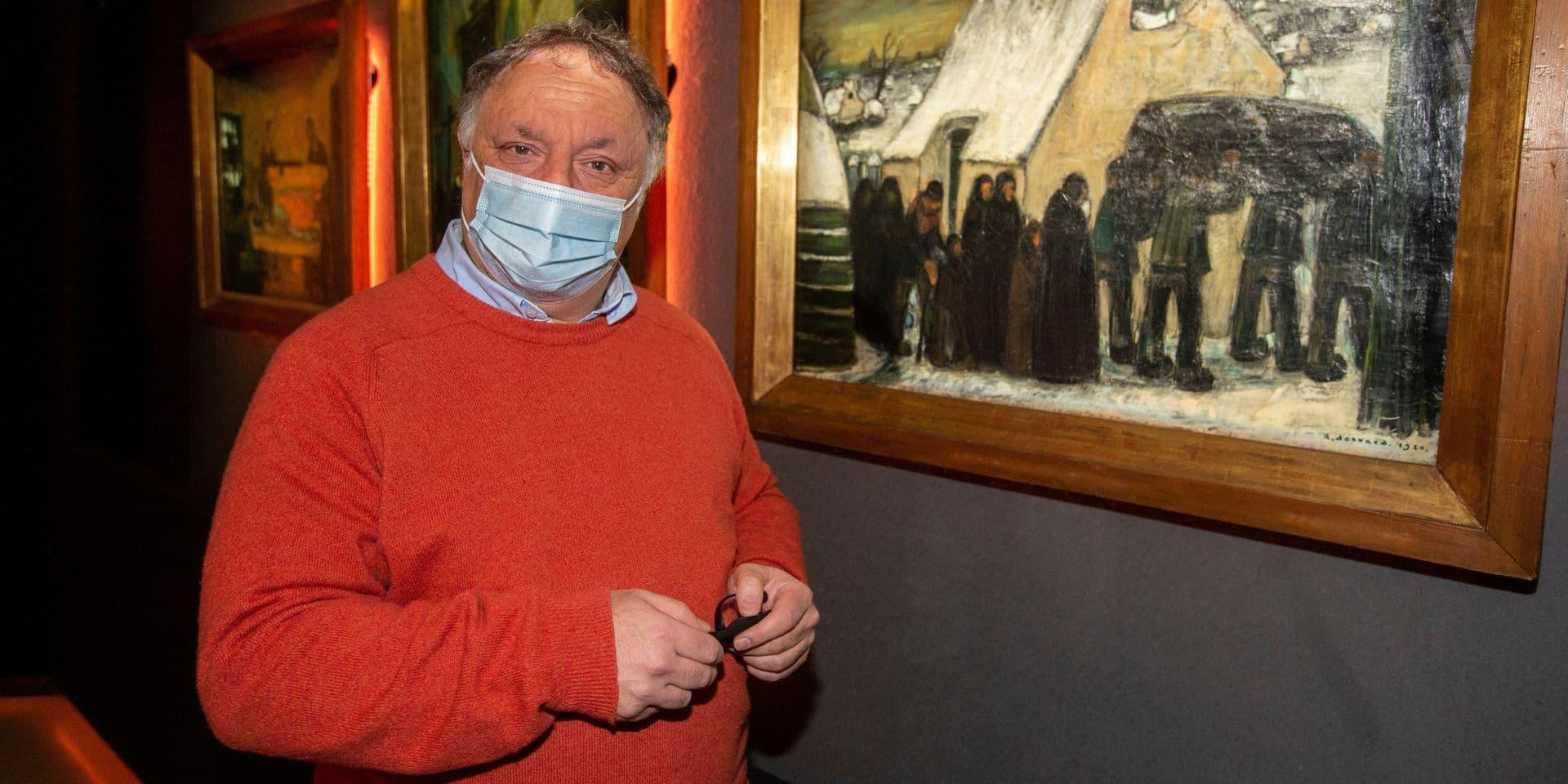 """Pas d'épidémie de grippe cet hiver, quelles conséquences pour l'année prochaine? """"Il y a deux hypothèses"""""""