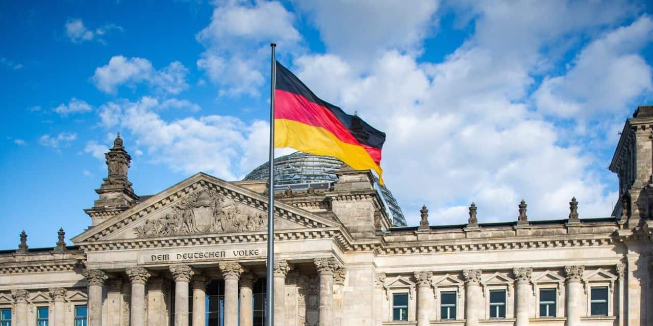 Scandale Wirecard : Berlin va renforcer la supervision des entreprises