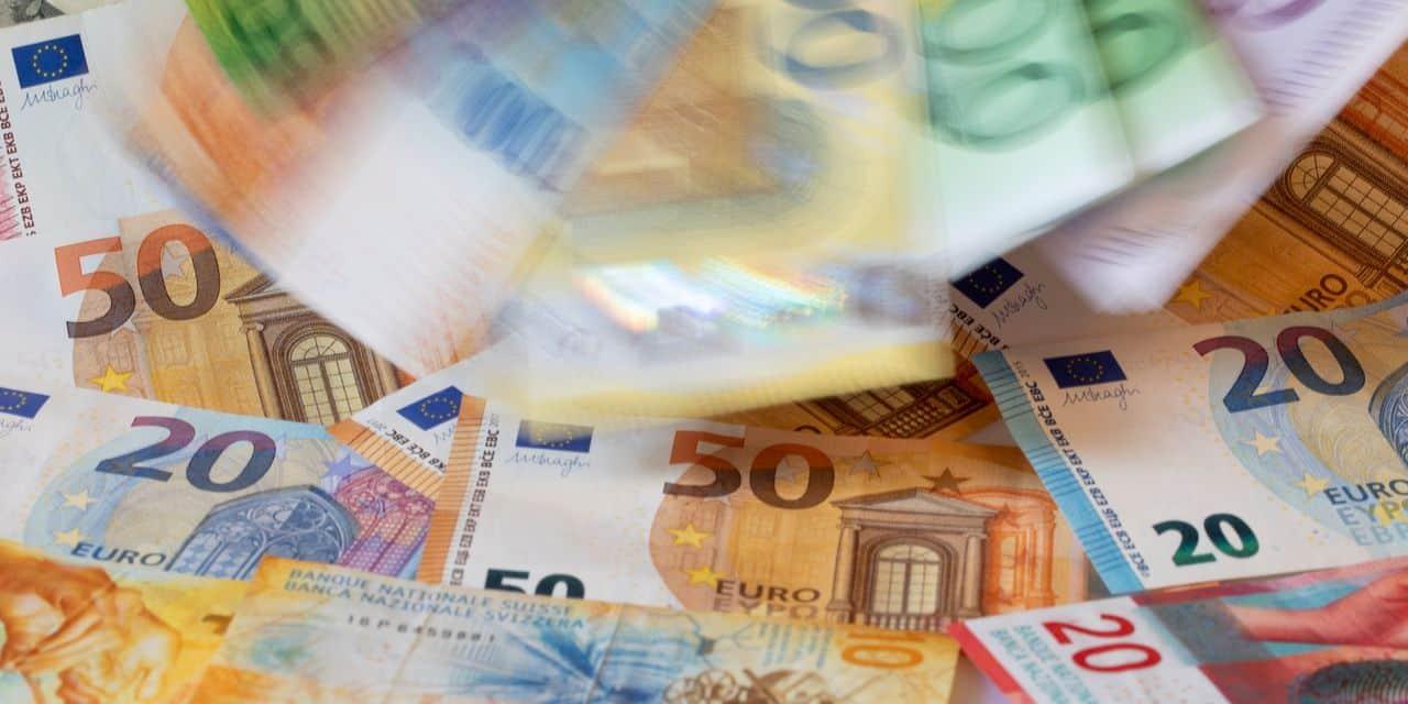 La FSMA met en garde contre des sociétés proposant des offres de gestion de patrimoine