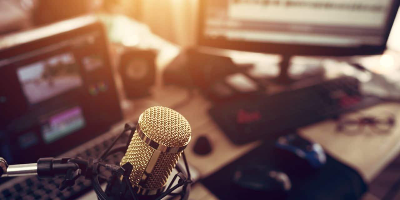 La liberté de la presse à nouveau bafouée en Hongrie: une grande radio indépendante privée d'antenne par le pouvoir