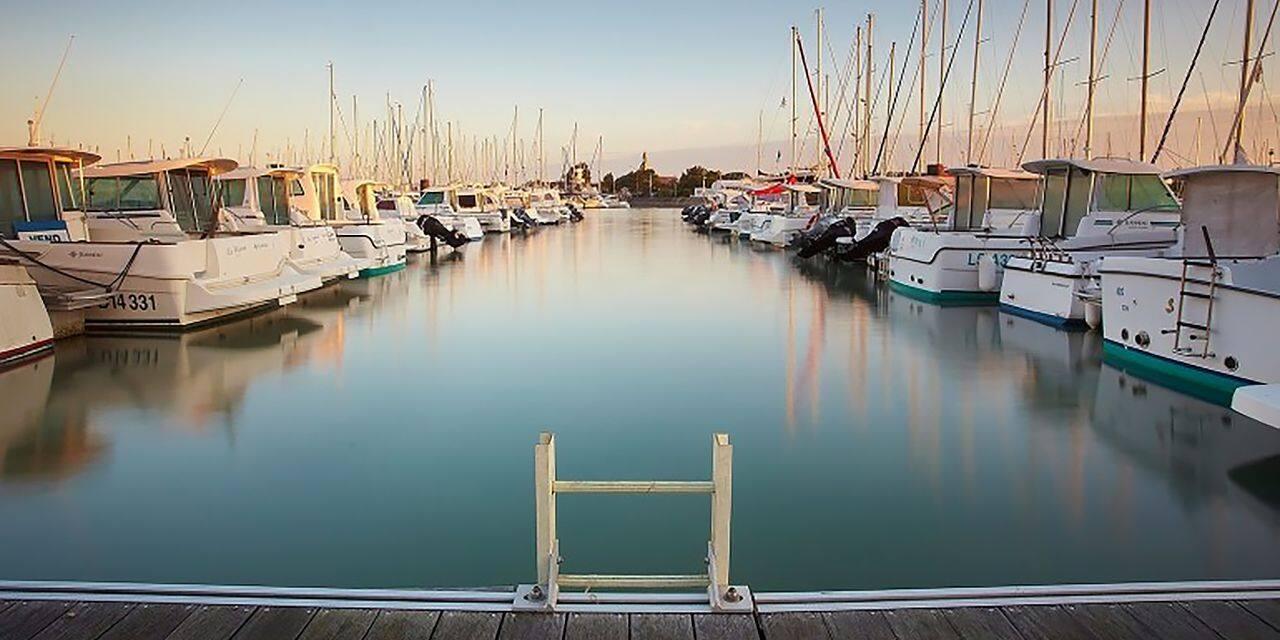 Cet été, cap sur la Vendée !