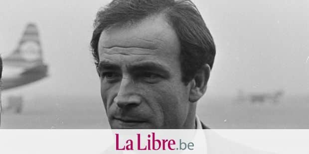 Mort de Venantino Venantini: Jean Dujardin pleure son