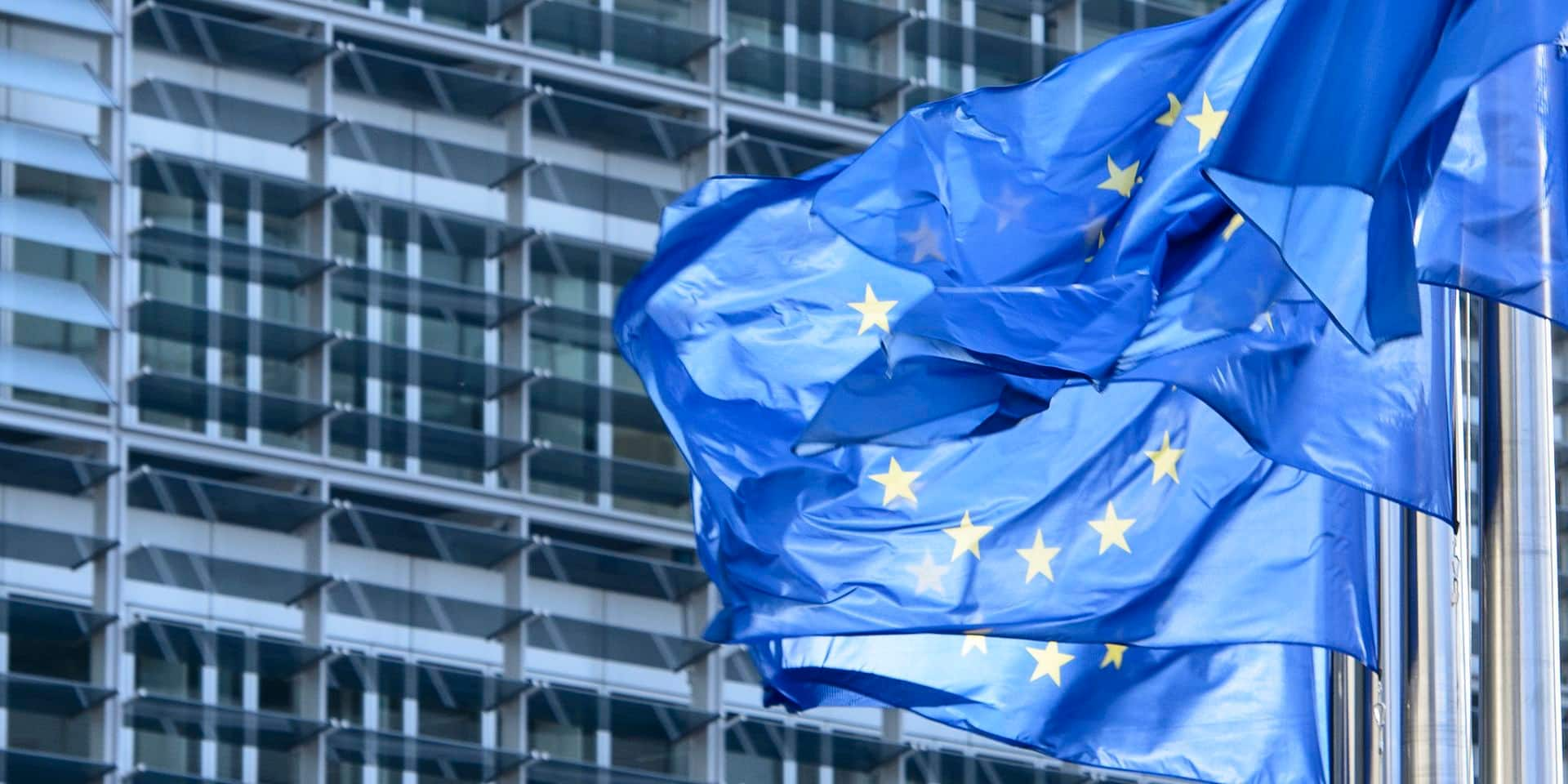 En pleine crise de coronavirus, l'UE donne le feu vert tant attendu aux négociations pour intégrer Macédoine du Nord et Albanie