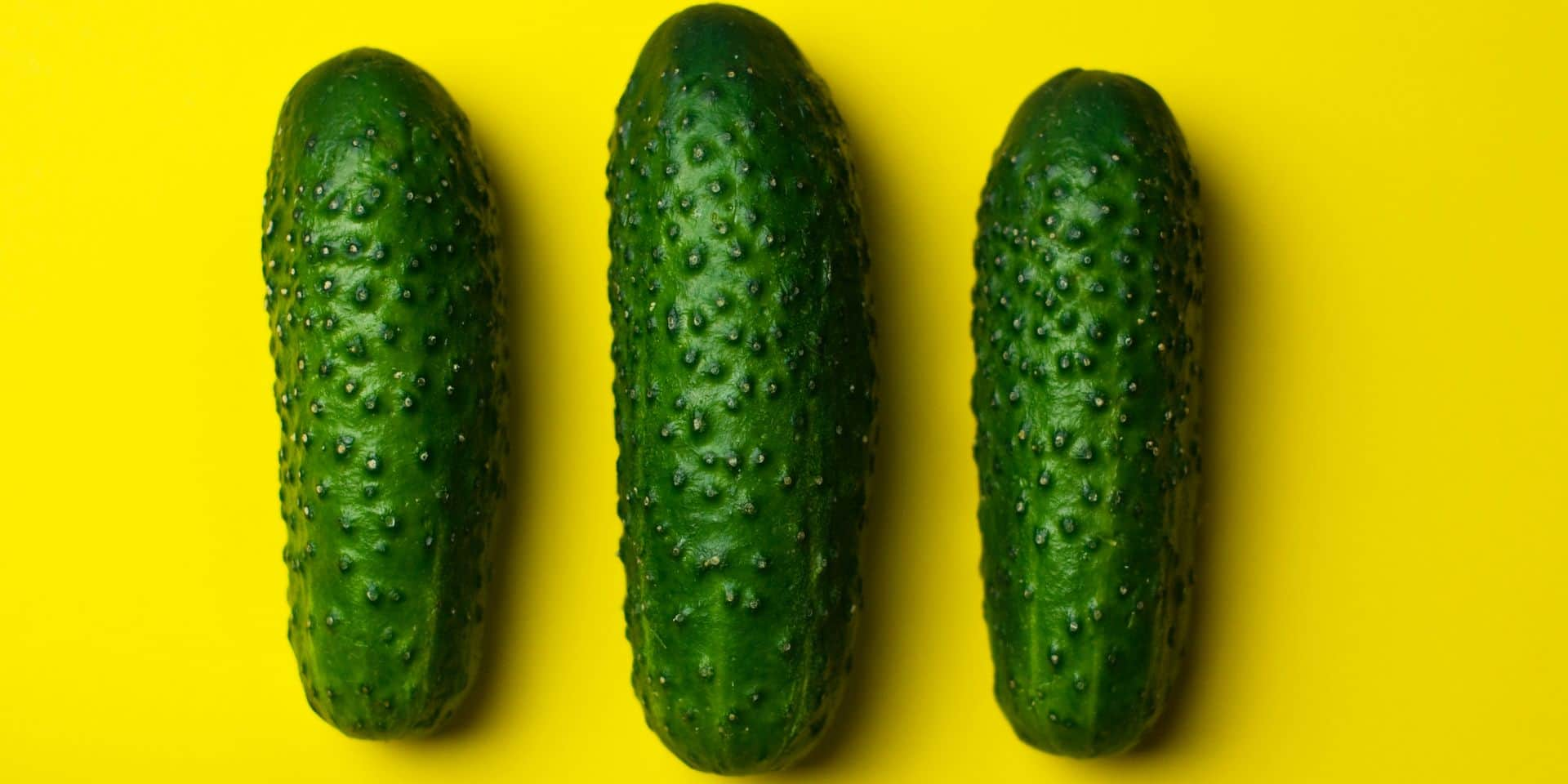 Comment Ranger Dans Un Frigo 15 aliments que vous ne devriez pas ranger dans le frigo