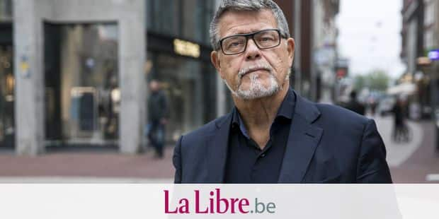 Un Néerlandais exige que son âge officiel soit rajeuni de 20 ans