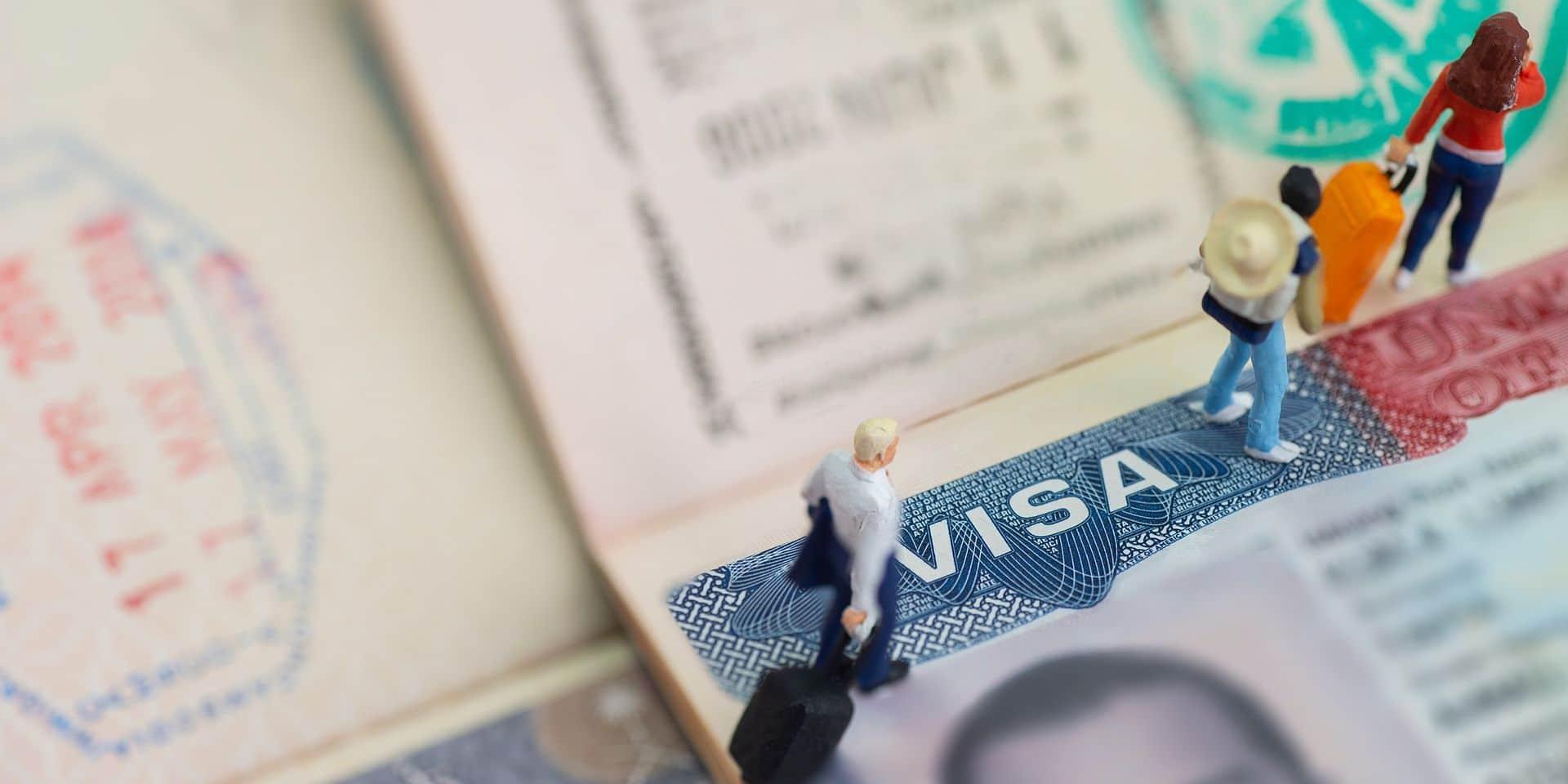 Quelles sont les meilleures destinations pour s'expatrier ?