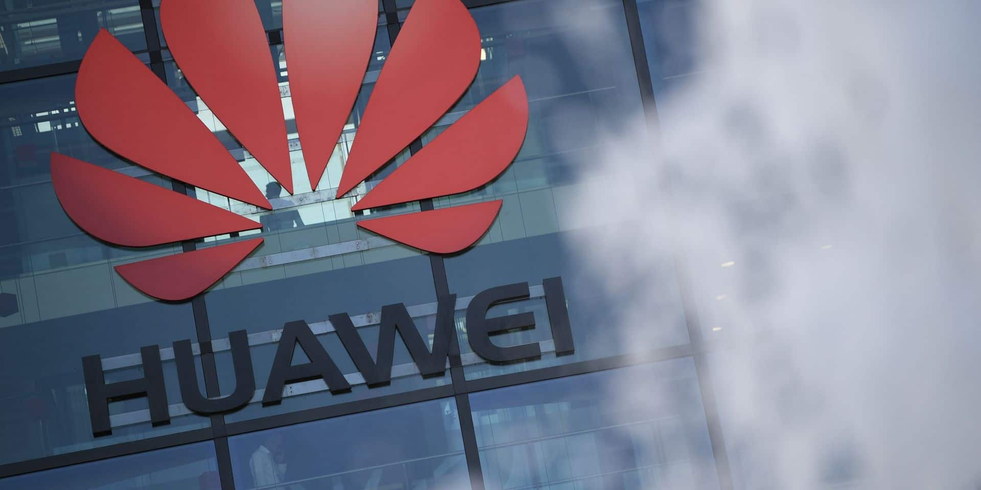Londres laisse entendre qu'il pourrait se passer de Huawei pour la 5G