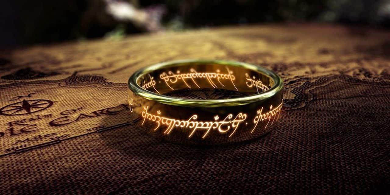 465 millions de dollars pour la première saison de la série Le Seigneur des anneaux: record pulvérisé
