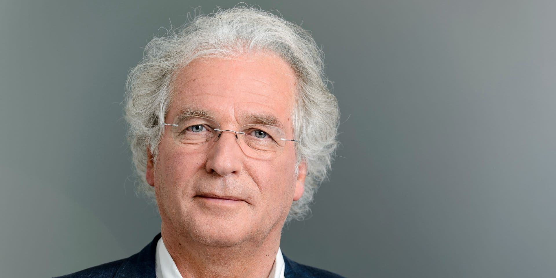 """Après les nouvelles restrictions en Région bruxelloise, Didier Gosuin fustige le fédéral : """"Ce n'est pas comme ça qu'on gère un État"""""""