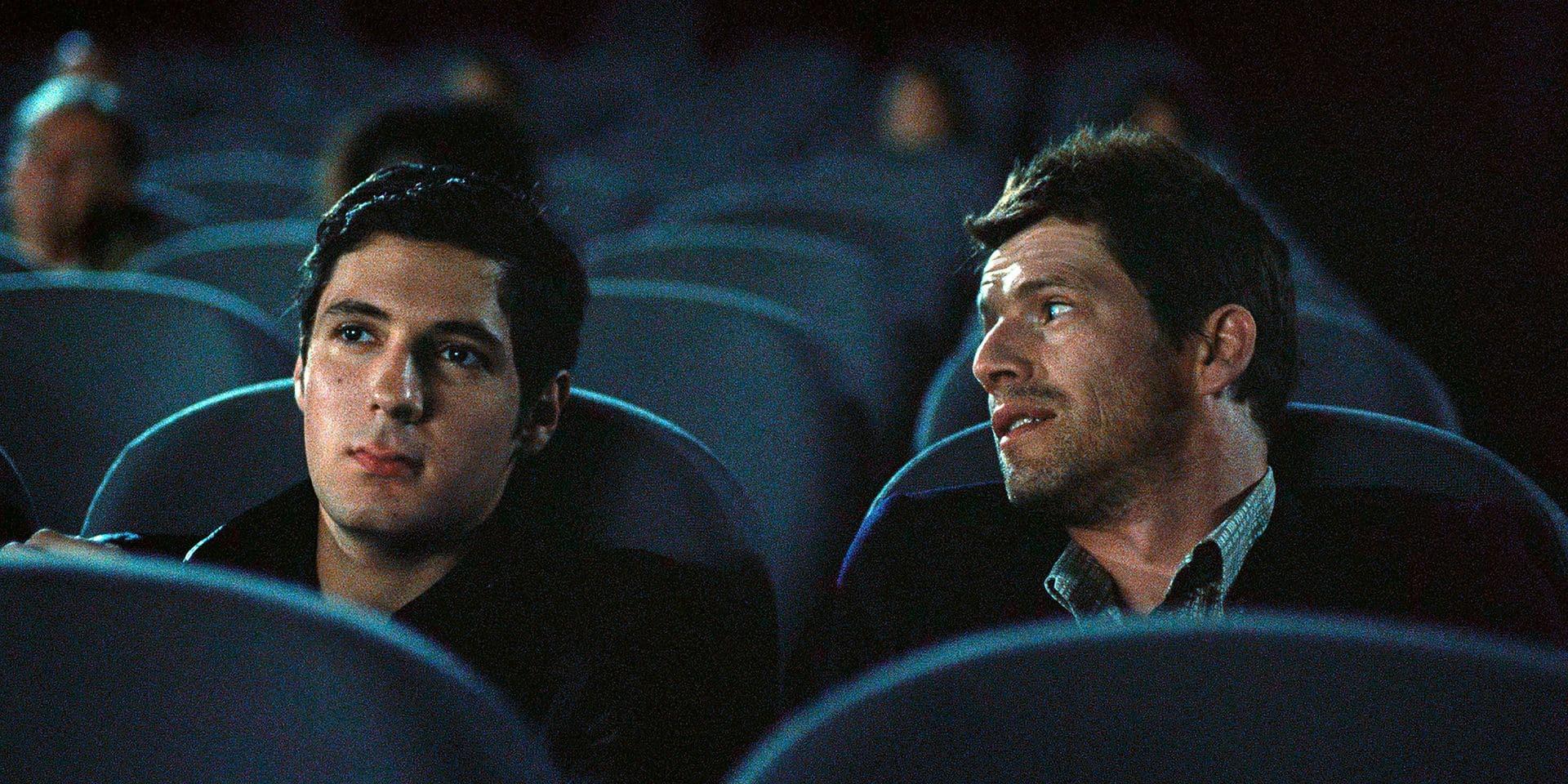"""""""Plaire aimer et courir vite"""", le film, nos deux critiques: l'une assassine, l'autre encense"""