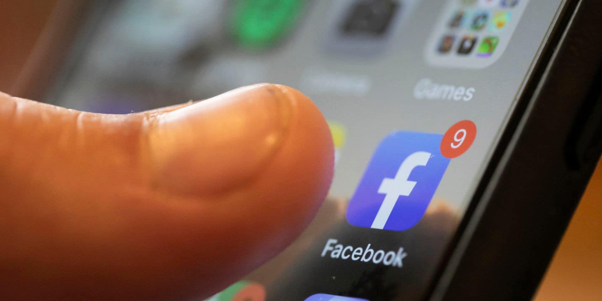 """Un citoyen autrichien fait bloquer le transfert de données vers les États-Unis : """"Cet arrêt aura un impact énorme sur les entreprises"""""""