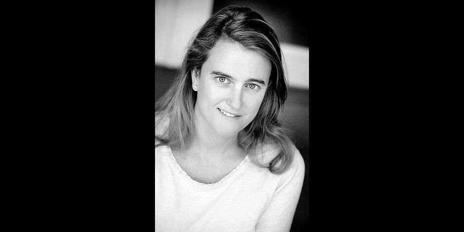 Qui est Marie De Potter, ex-déléguée médicale devenue comédienne?