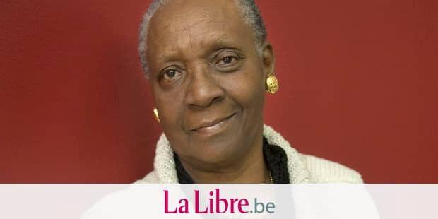 L'écrivaine Maryse Condé remporte