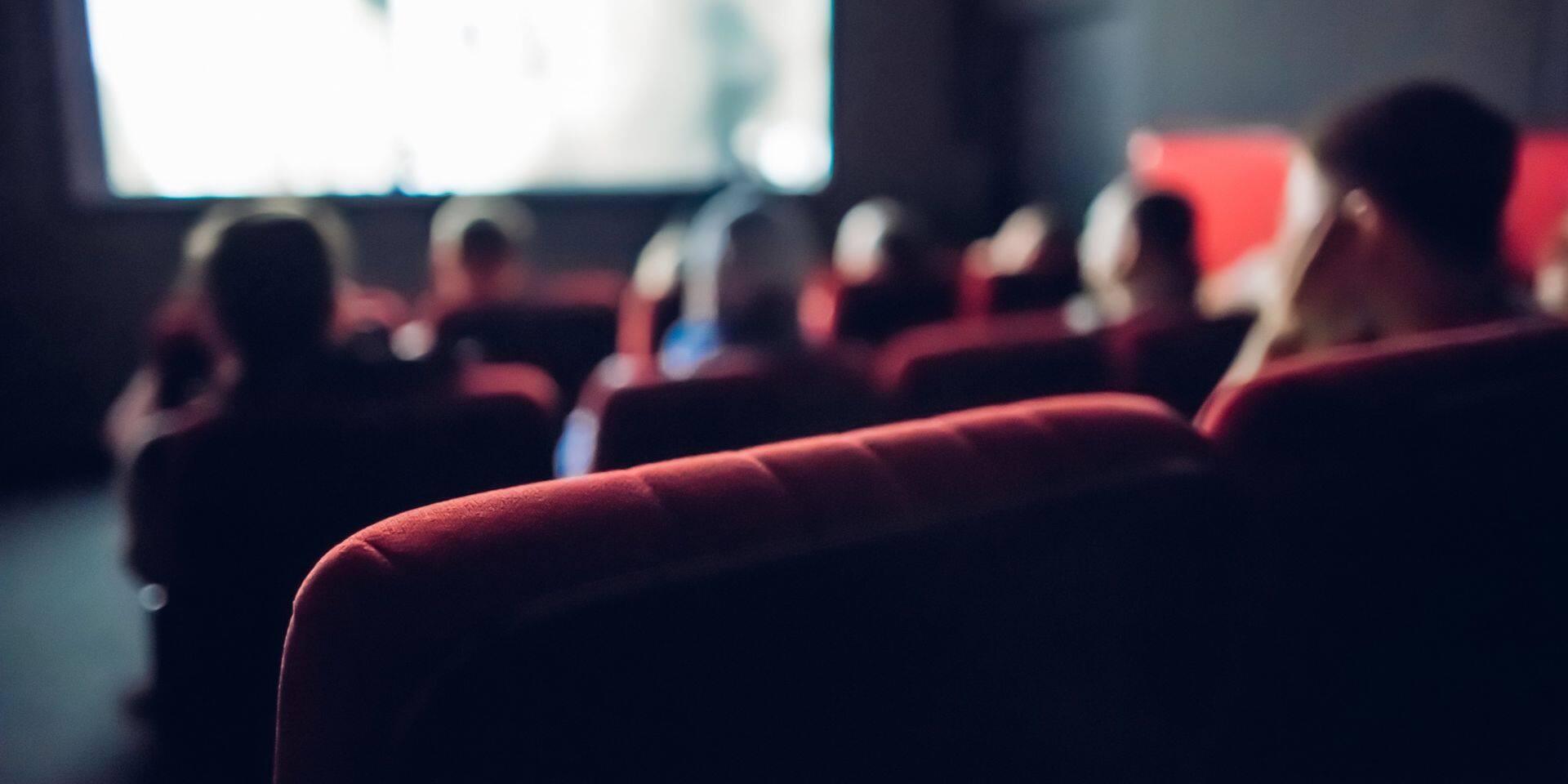 Théâtres, cinémas...: 120 lieux culturels bravent l'interdiction et rouvrent leurs portes ce vendredi