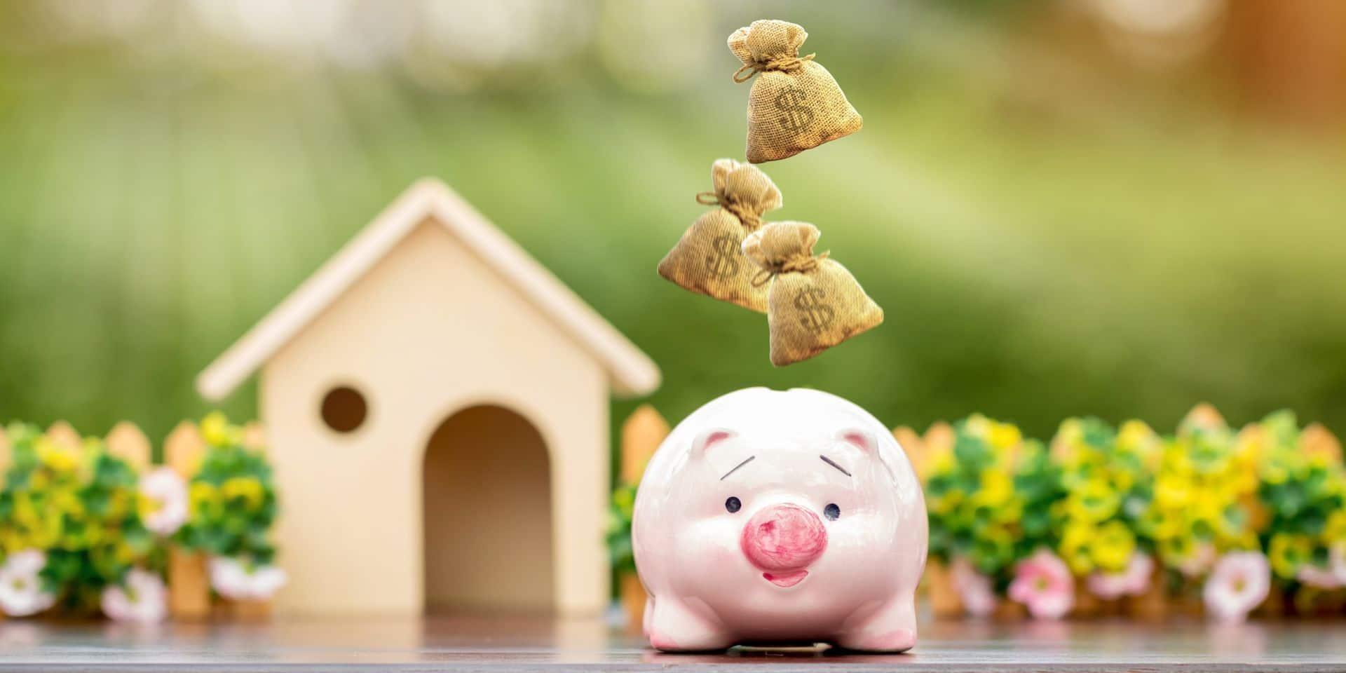 Le fisc va interroger 150 000 contribuables sur leurs biens immobiliers étrangers