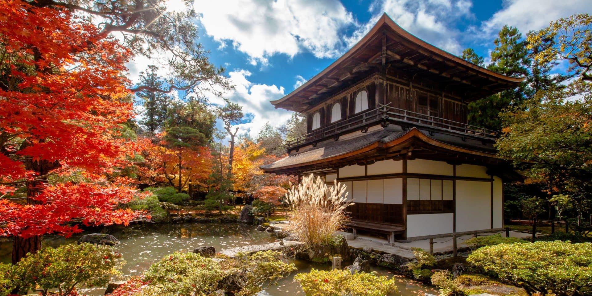 Pour un dialogue avec le Japon