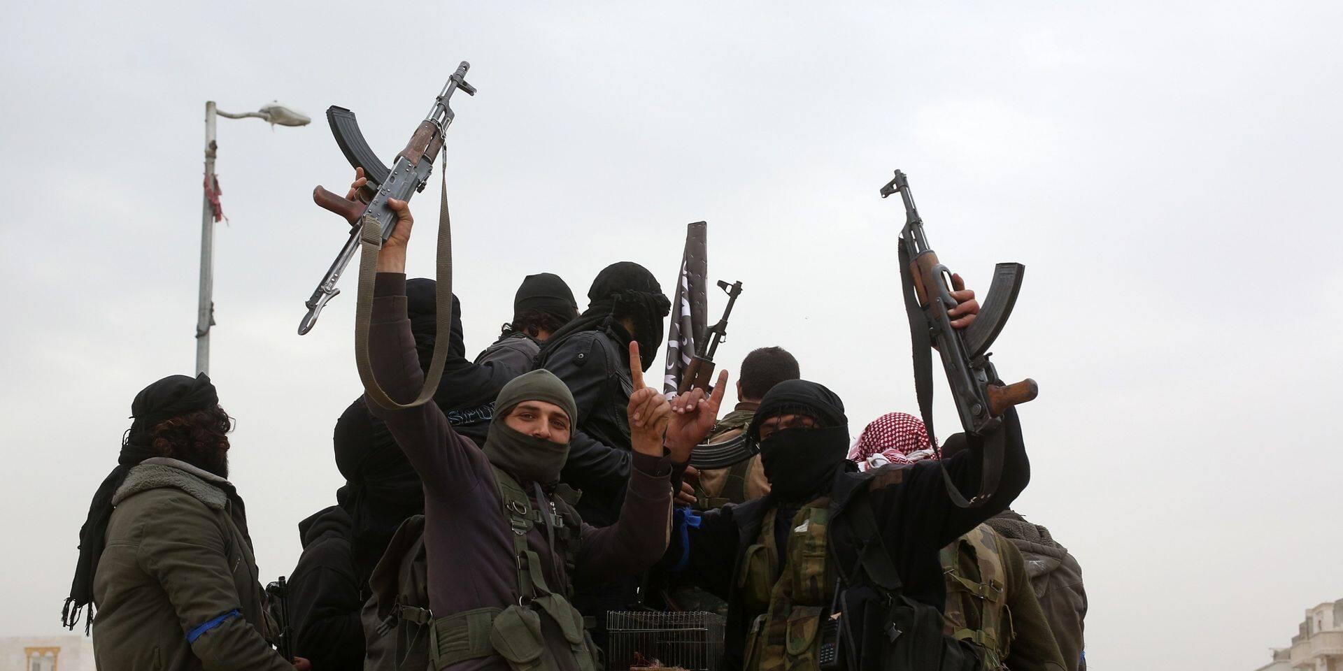 Le leader d'Al Qaïda dans la Péninsule arabique a été arrêté