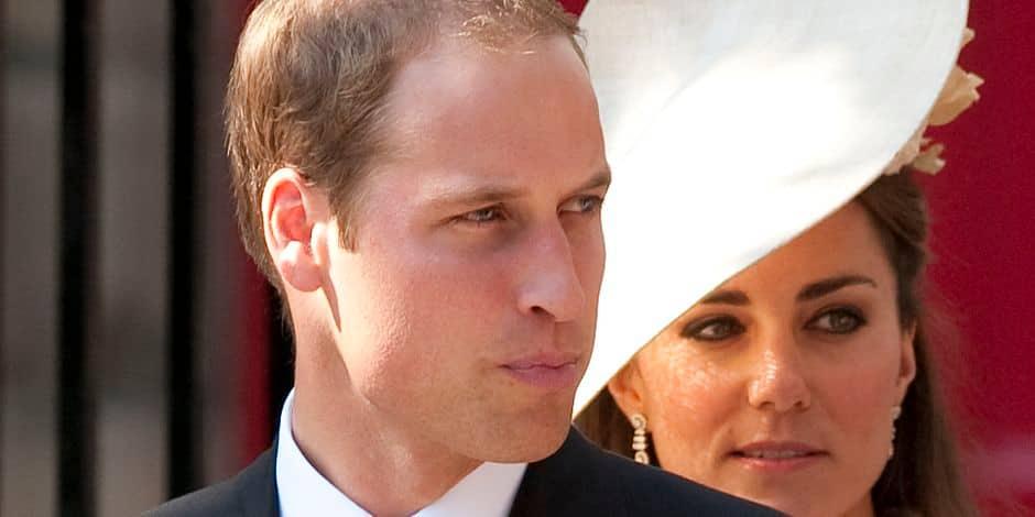 Kate et William : 7 ans de mariage déjà et une photo qui fait craquer