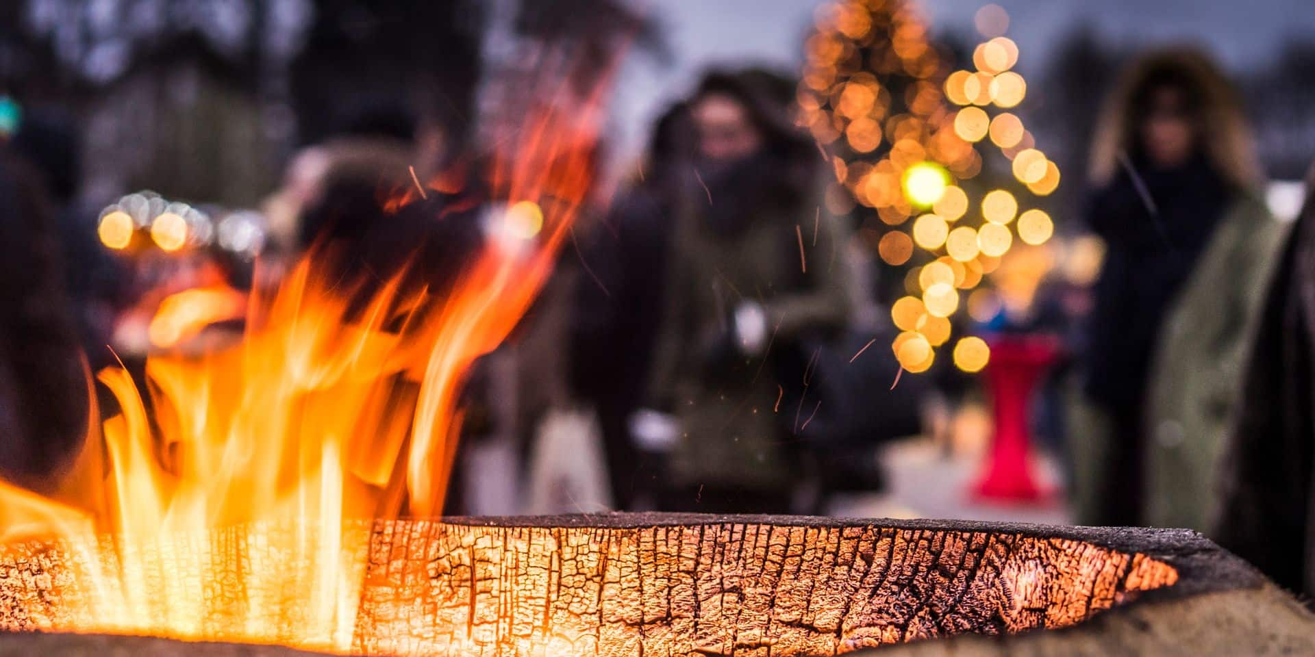 Dix chansons de Noël pour faire la fête... ou faire fuir les invités récalcitrants