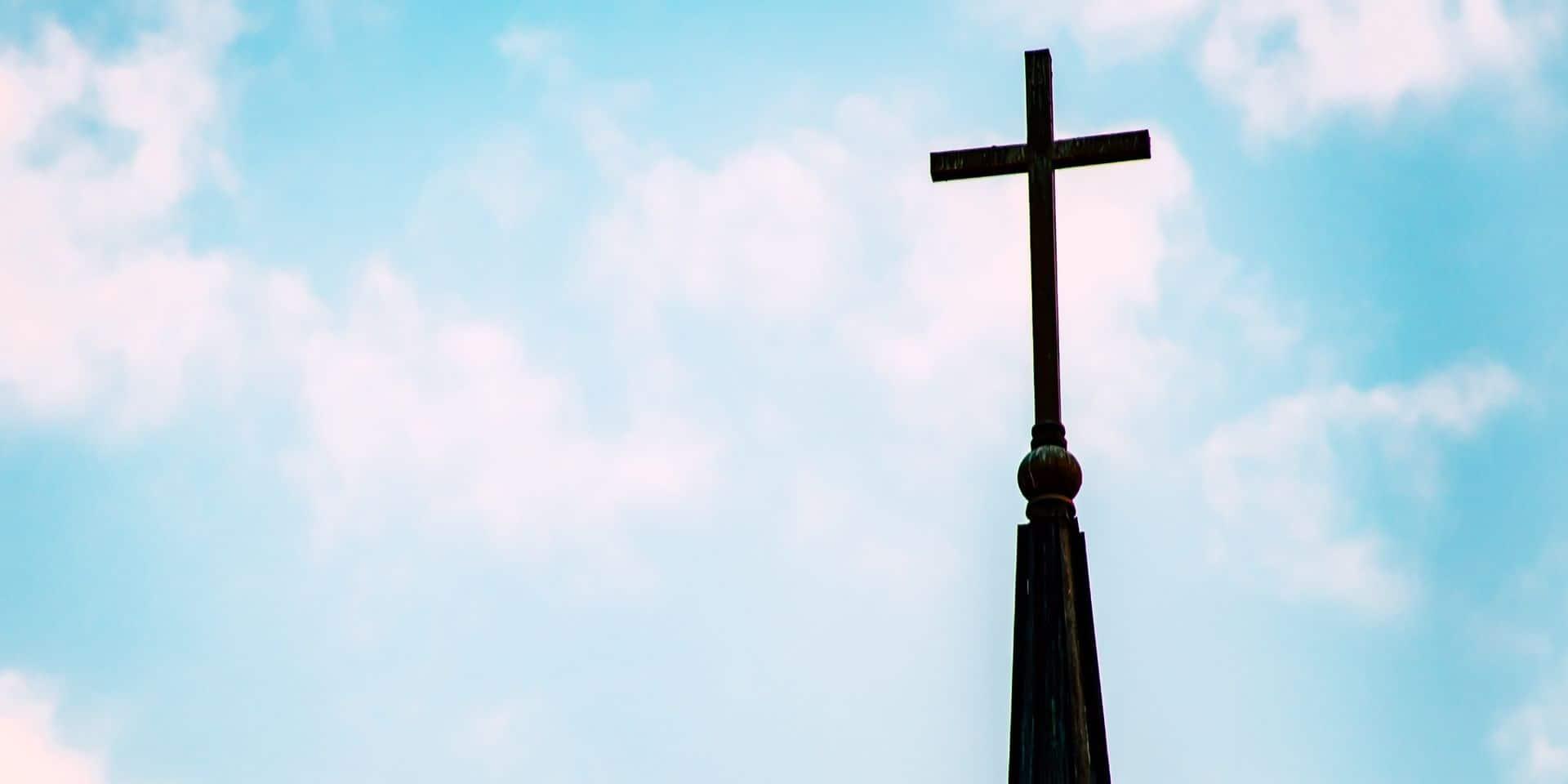 La Légion du Christ identifie 175 mineurs abusés