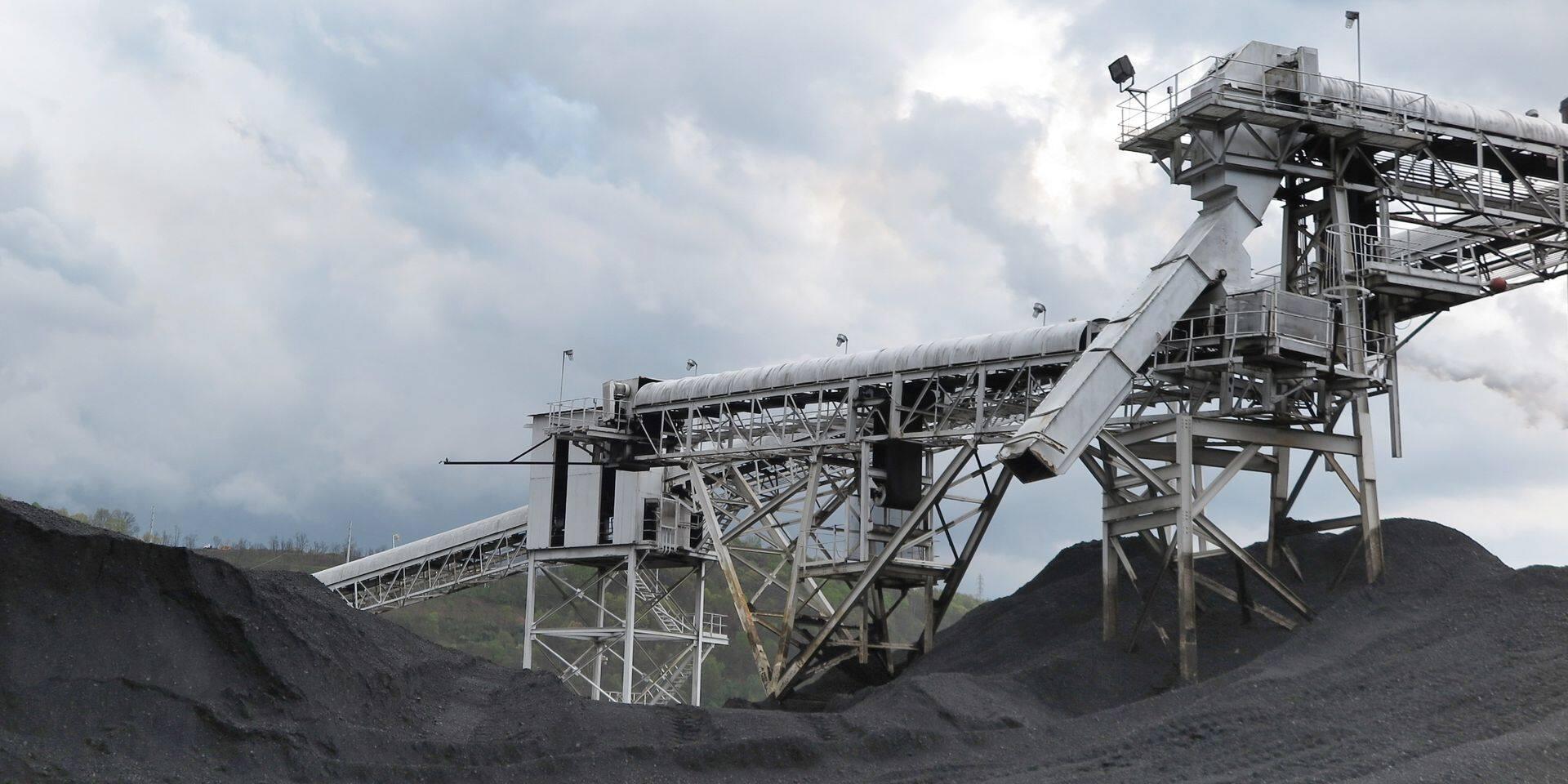 Le secteur américain de l'énergie rongé par la corruption