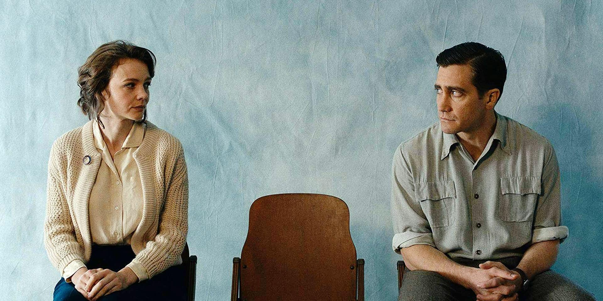 """""""Wildlife"""", l'histoire d'un couple qui se consume de l'intérieur"""