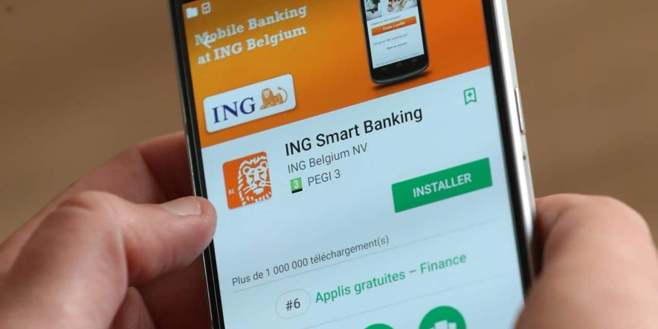 Paiements, retraits, app mobile: les ados font tout comme les grands