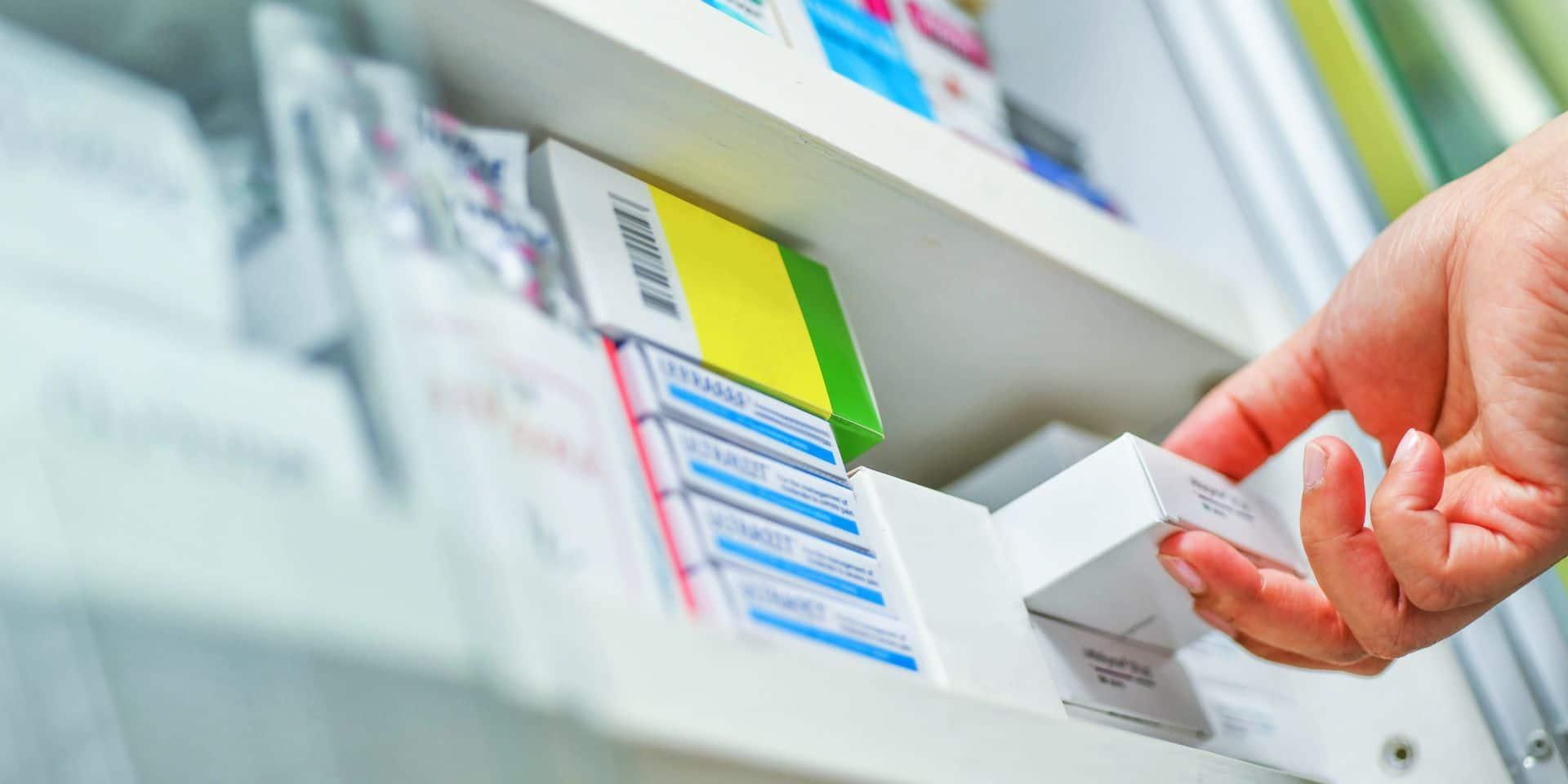 Le tocilizumab, un nouveau médicament pour les patients gravement atteints par le Covid-19