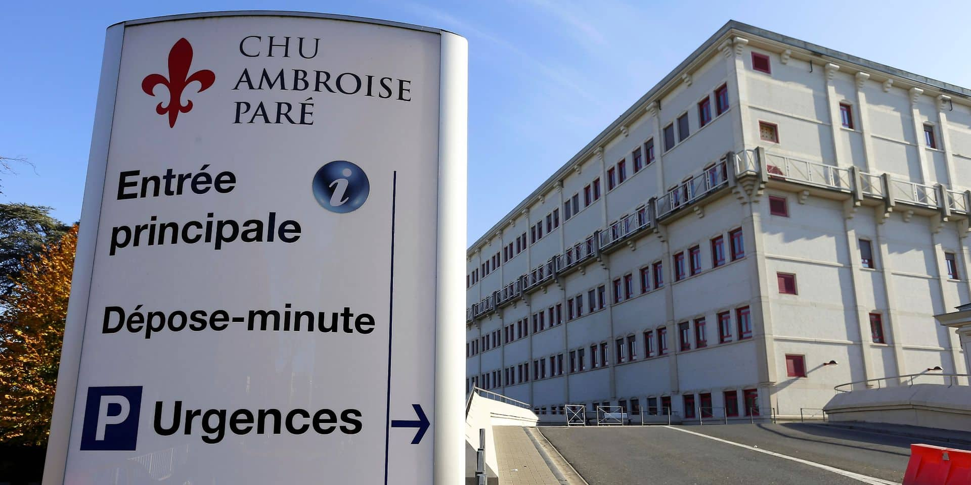 26 nouveaux cas positifs à Mons-Borinage : dont 15 à Frameries et 3 à Dour