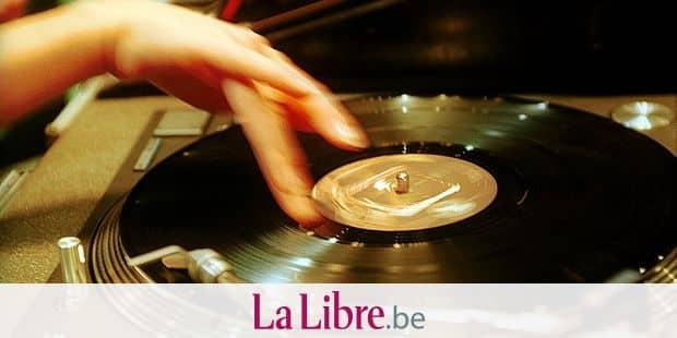 Media Planete telecommunication web platine musique soiree dj