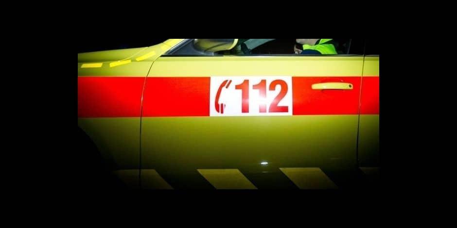 Loyers : deux jeunes font la course et tuent l'occupante d'un troisième véhicule