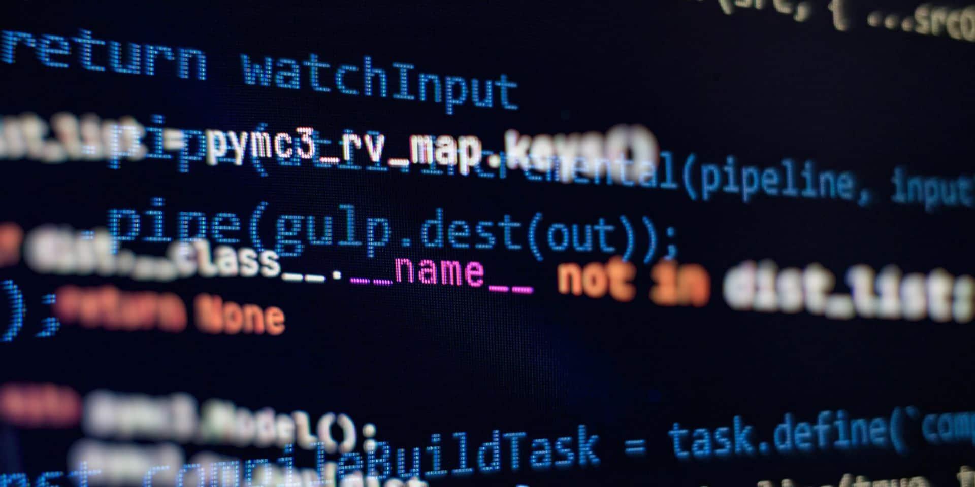 Comme souvent, l'effet sera démultiplié par le fait que les internautes utilisent couramment le même mot de passe dans plusieurs applications.