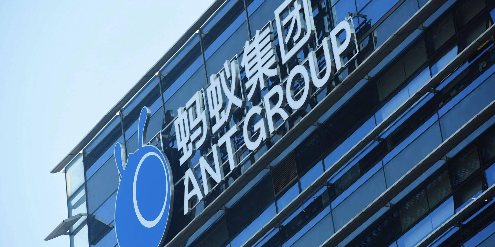 La Chine durcit la réglementation encadrant les entreprises de la tech