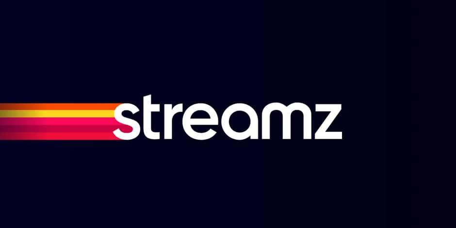 Telenet et DPG Media ont le feu vert pour lancer Streamz, un concurrent local à Netflix