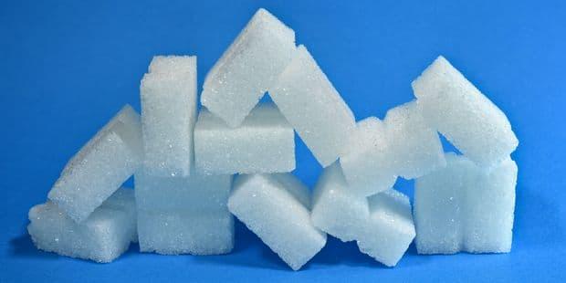 La production de sucre explose, les producteurs européens tremblent - La Libre
