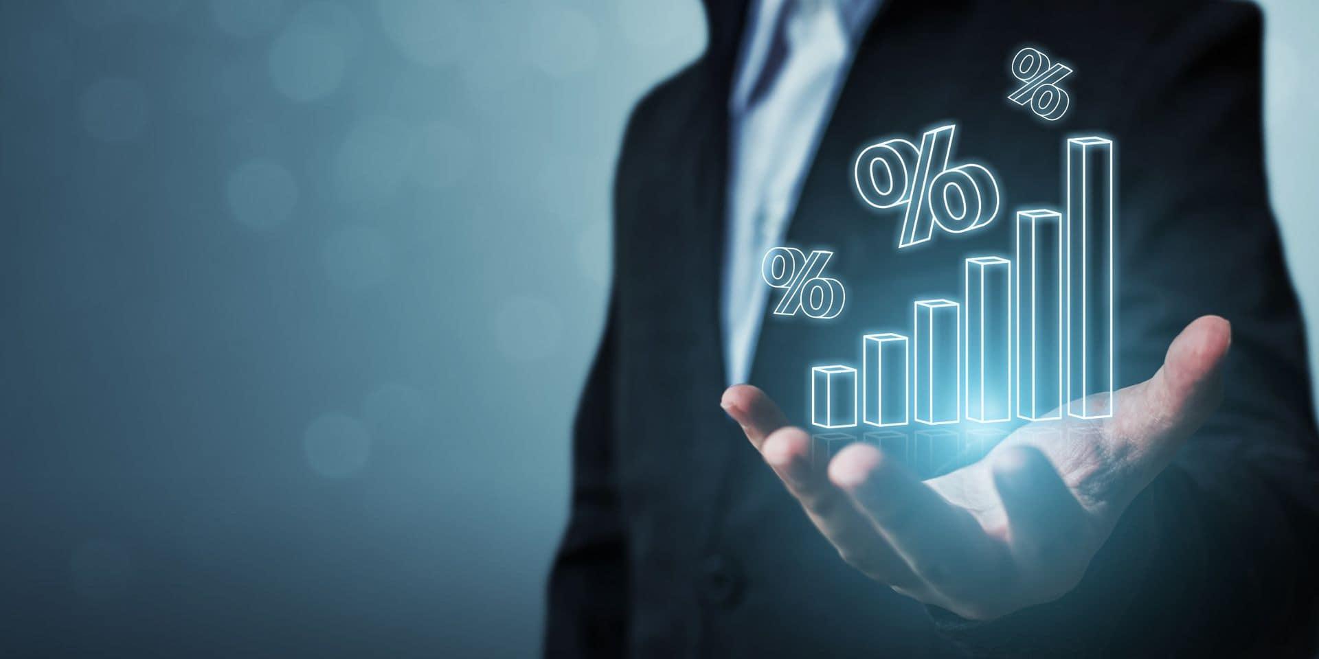 Déclaration fiscale : que faire de vos dividendes français ?