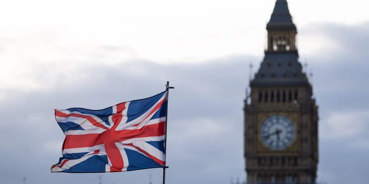 Les préparatifs du Brexit ont coûté plus de 4 milliards de livres au Royaume-Uni