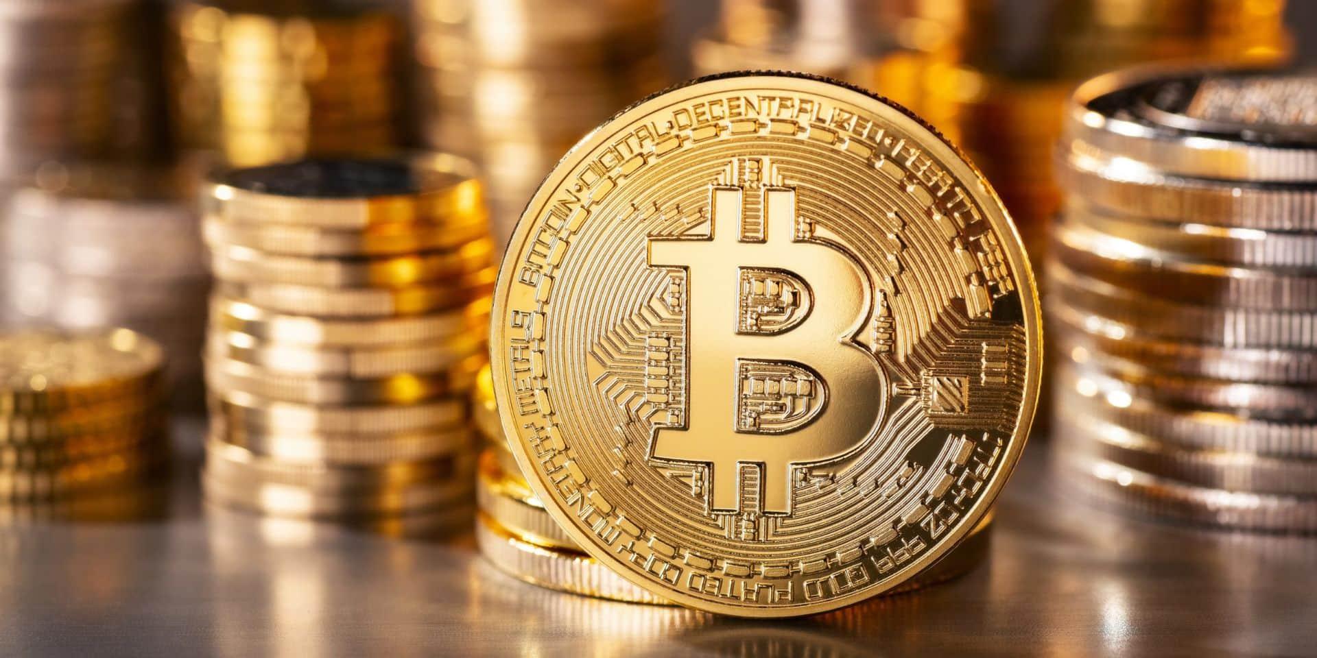 Paiements en bitcoin: la startup française Acinq lève 7 millions d'euros