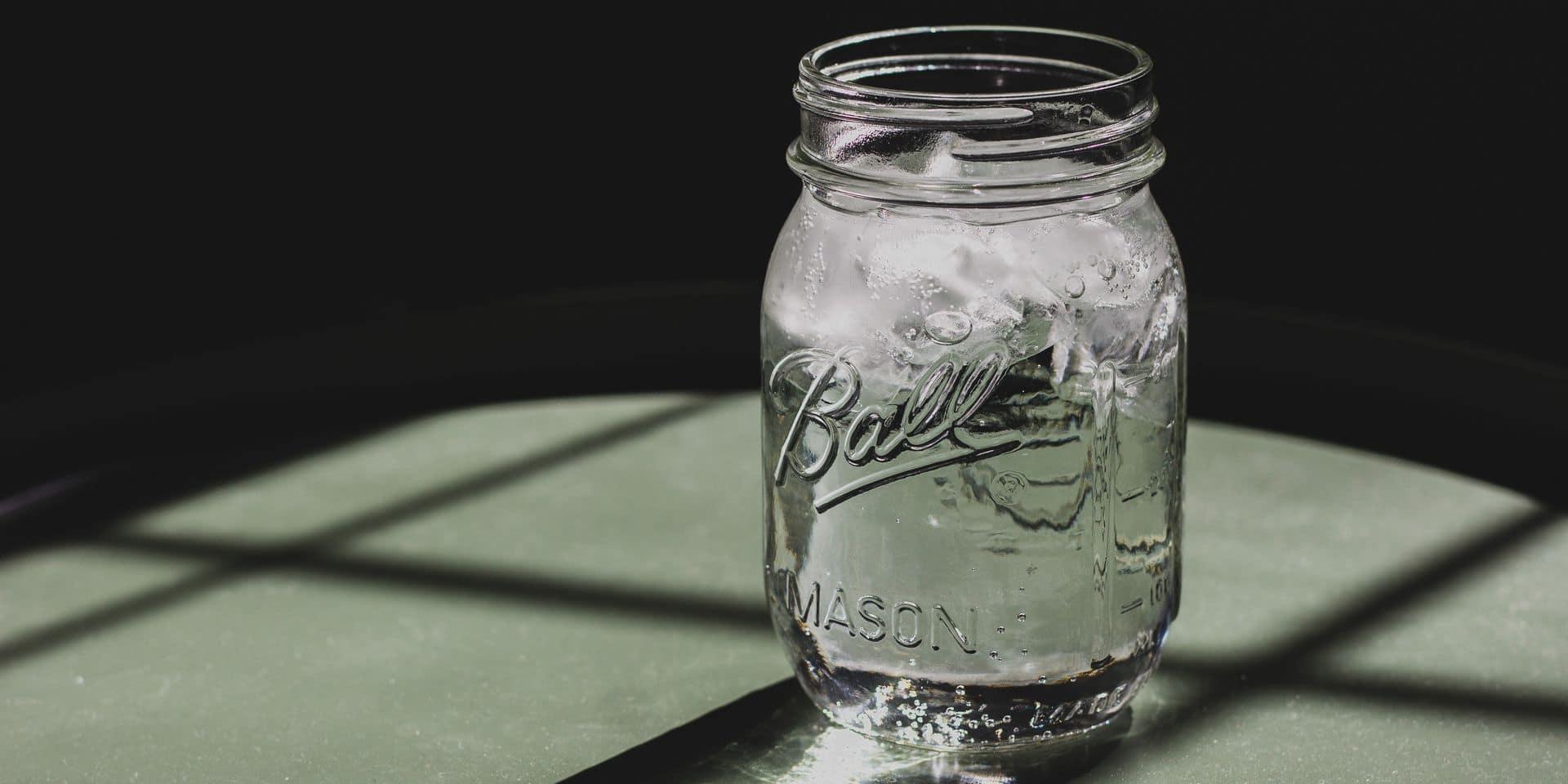 Dry January : et si arrêter l'alcool pendant le mois de janvier était la meilleure résolution possible ?