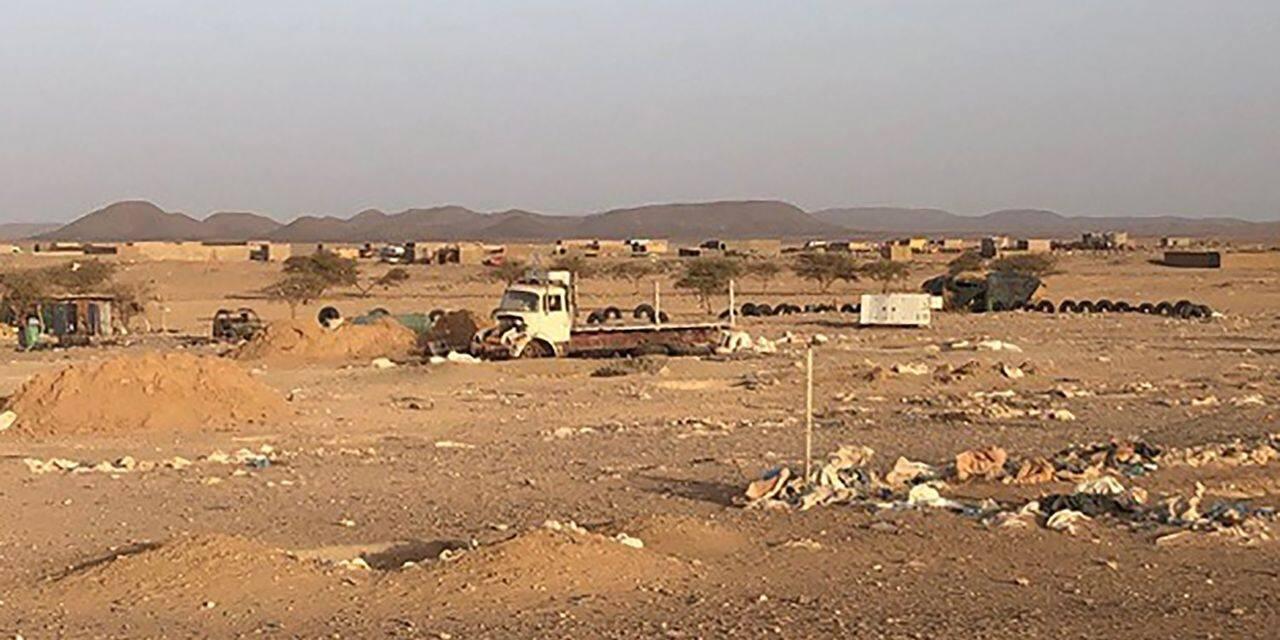 L'armée française enregistre plusieurs succès dans la lutte contre les djihadistes au Sahel