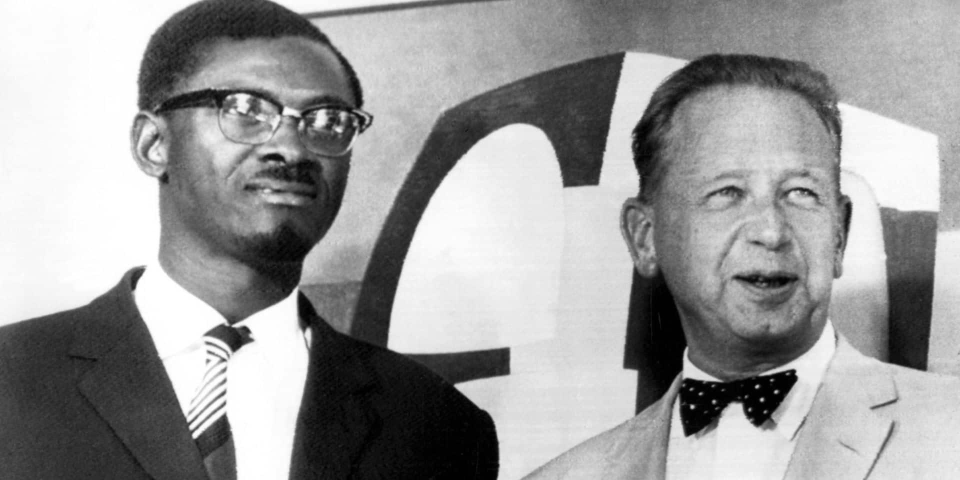 La mort mystérieuse de Dag Hammarskjöld en 1961 pas encore élucidée
