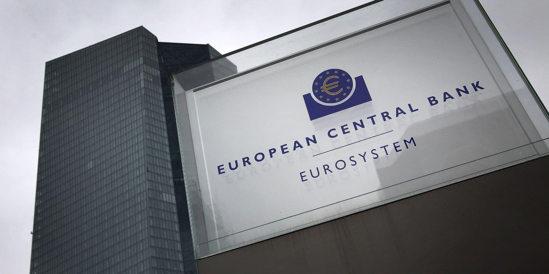 Faut-il annuler la dette souveraine détenue par les banques centrales ?