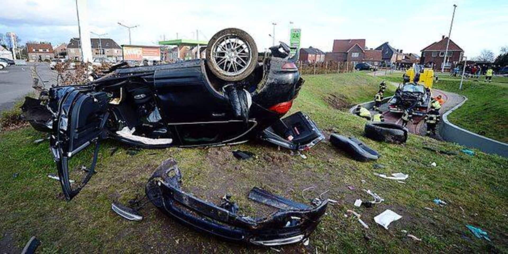 La fatigue, fléau sur nos routes : 1 accident sur 6 dû à un mauvais sommeil