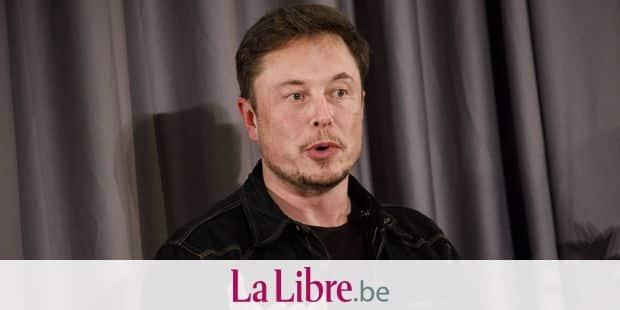 Le patron de Tesla, Elon Musk, lance... la Teslaquila