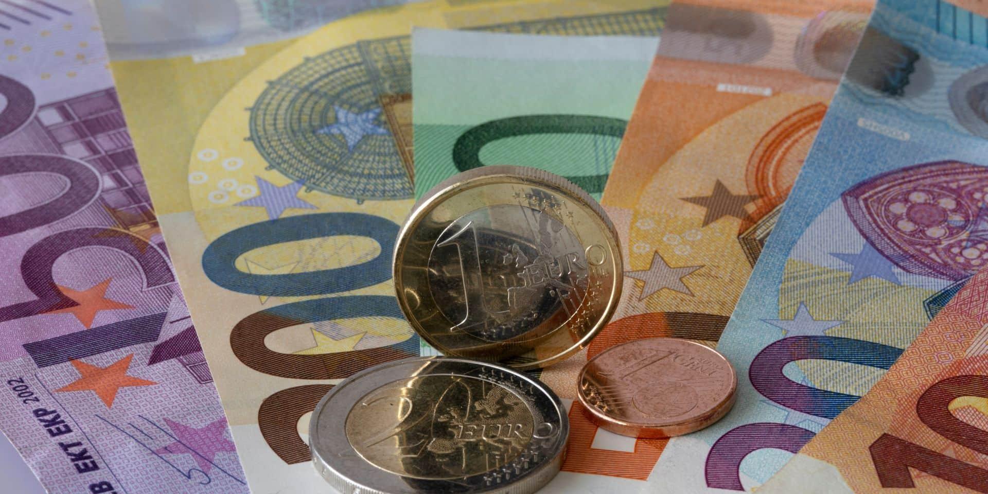 L'Assistant Pension, l'aide à l'optimalisation fiscale des indépendants